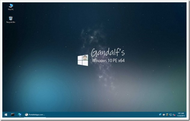 desktop_thumb[1]