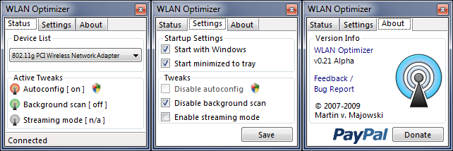 WLAN-Optimizer-Screenshots[1]