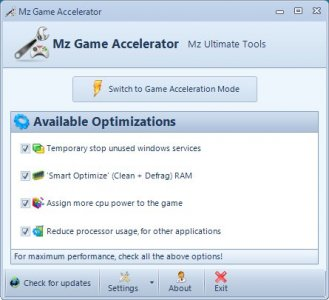 mz-game-accelerator-003[1]