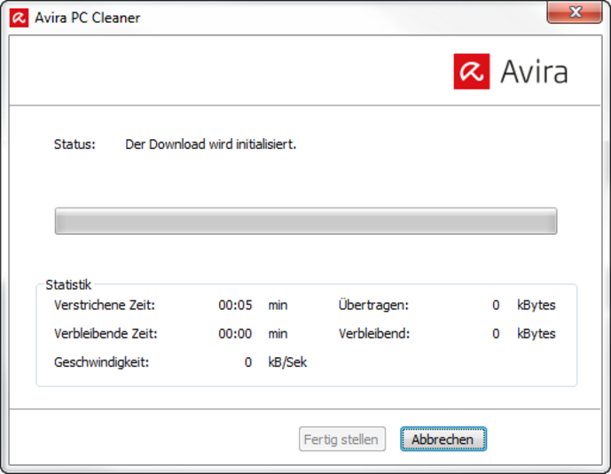 avira-pc-cleaner-05-689x535[1]