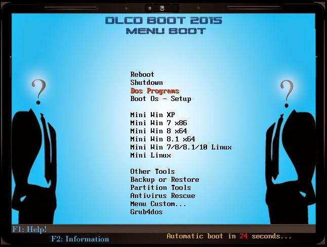 dlc boot 2018 iso 3.5
